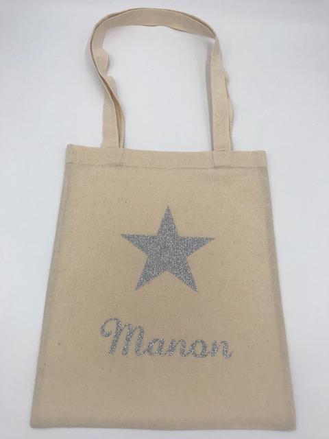MTB Manon