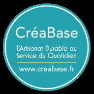 CréaBase
